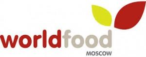 WFM logo (1)