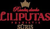 Liliputas