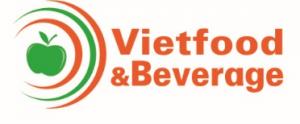 Vietfood logo2