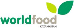 WFK logo2