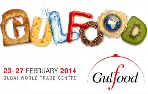 gulfood_2014_logo