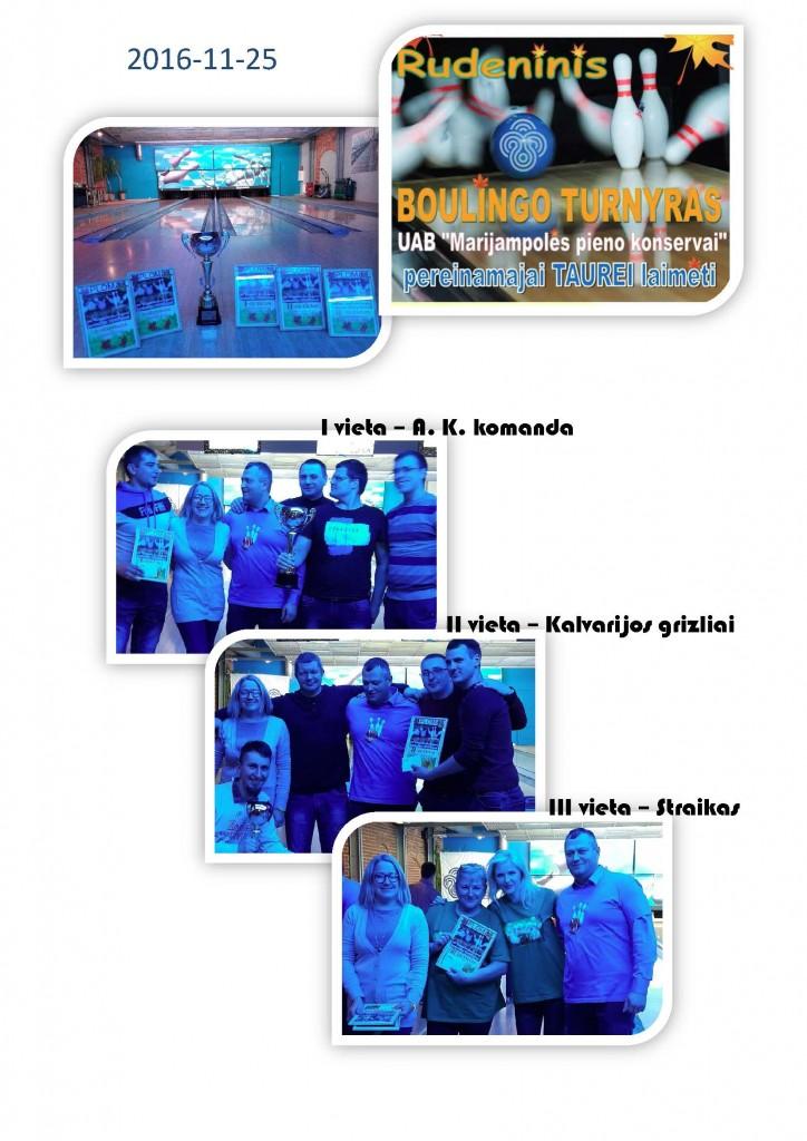 Boulingo turnyras_Page_1