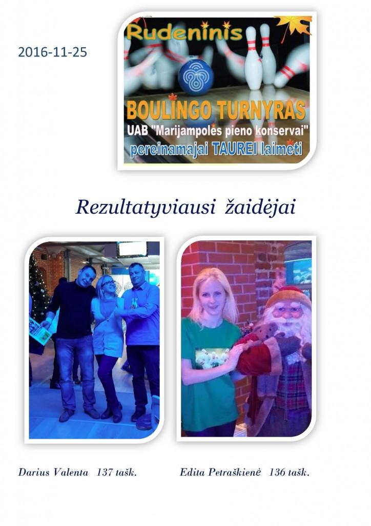 Boulingo turnyras_Page_2