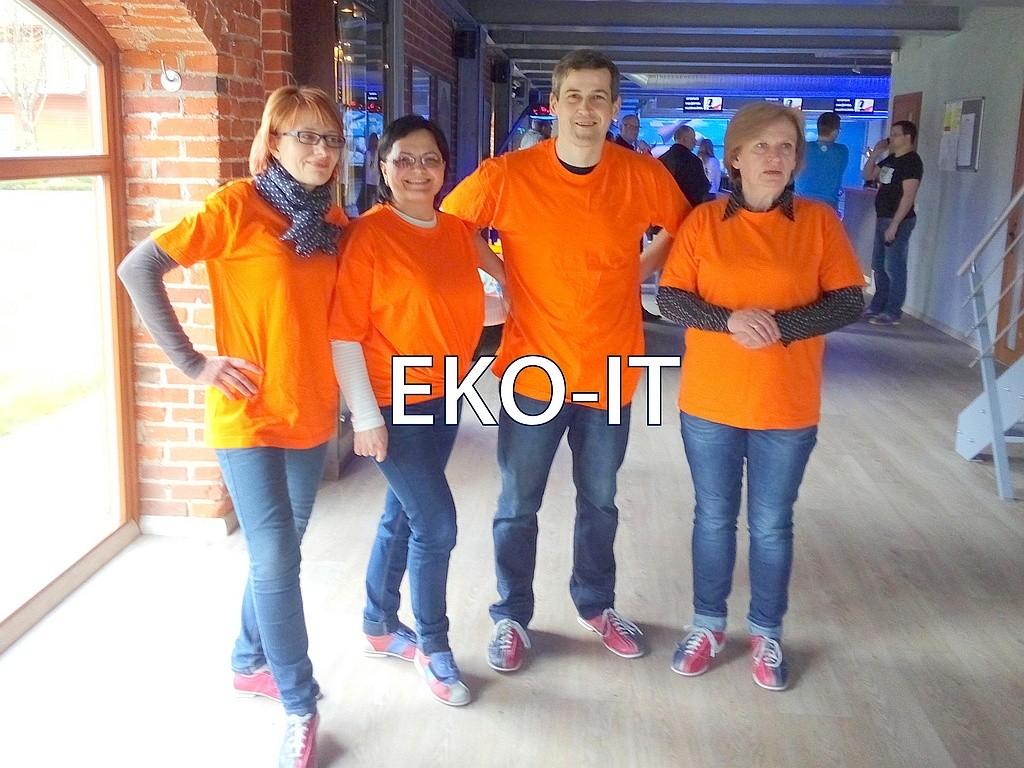 EKO-IT