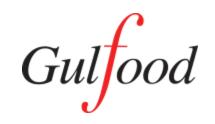 gulffood